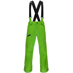 Spyder Boy's Propulsion Pants - Kids'