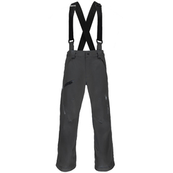 Spyder Boy's Propulsion Pant - Kid's
