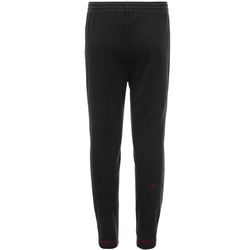 Spyder Speed Fleece Pants - boy's