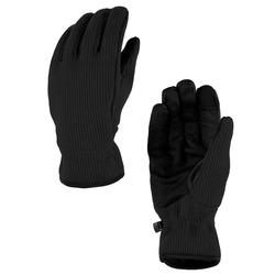 Spyder Stryke Fleece Glove - Kid's