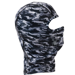 Spyder T-Hot Balaclava - Kid's