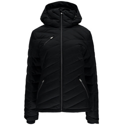 Spyder Breakout Down Jacket - Women's