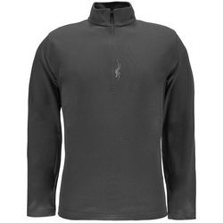 Spyder Buckhorn Cotton/Poly T-Neck