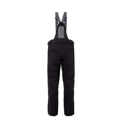 Spyder Dare Tailored GTX Pant - Men's