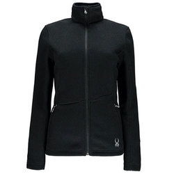 Spyder Endure Full Zip Mid WT Core Sweater - Women's