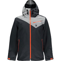 Spyder Enforcer Jacket - Men's