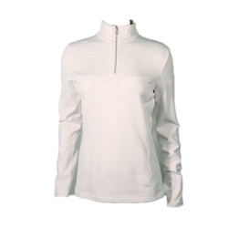 Spyder Etna Therma Stretch T- Neck - Women's