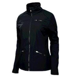 Spyder Fresh Air Jacket - Women's