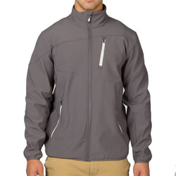 Spyder Fresh Air Softshell Jacket - Men's