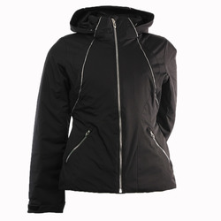 Spyder Gem Jacket - Women's