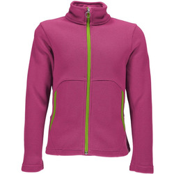 Spyder Girl's Endure Stryke Jacket - Kid's