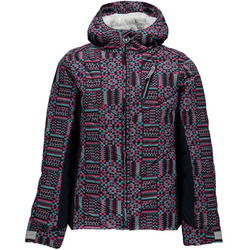 Spyder Girl's Hottie Jacket - Kid's