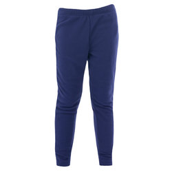 Spyder Girl's Momentum Pants - Kids'