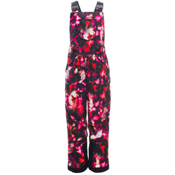 Spyder Moxie Overall Pant - Girl's