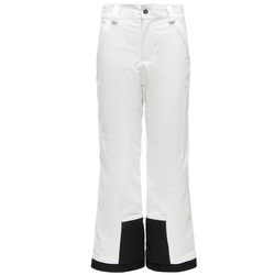 Spyder Olympia Regular Pants - Girl's