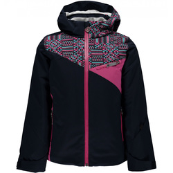 Spyder Girl's Project Jacket - Kid's