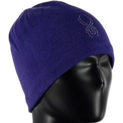 Spyder Girl's Shimmer Hat - Kid's