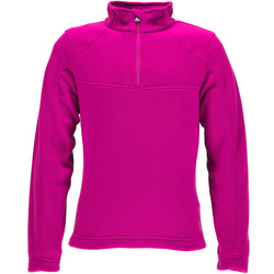 Spyder Girl's Speed Fleece Top - Kid's