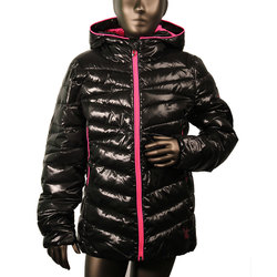 Spyder Girls Timeless Down Jacket