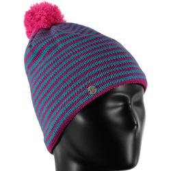 Spyder Girl's Treasure Hat - Kid's