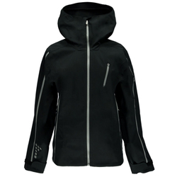 Armada Smoked Gore Tex Jacket Women S Armada Archive