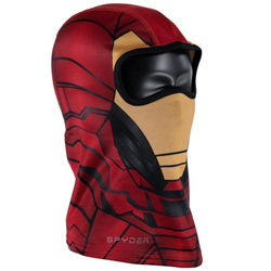 Spyder Marvel T-Hot Balaclava - Kid's