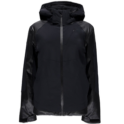 Spyder Liberty Jacket - Women's