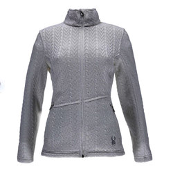 Spyder Major Cable Core Sweater - Women's