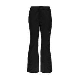 Spyder Me Athletic Fit Pants - Women's