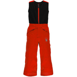 Spyder Mini Expedition Ski Pants - Boy's