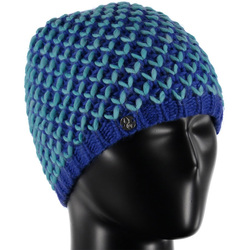 Spyder Multi Berry Hat - Women's