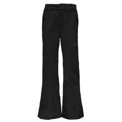 Spyder Orb Pants - Women's