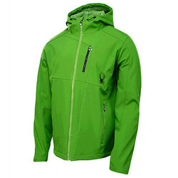 Spyder Patsch Jacket