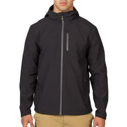 Spyder Patsch Softshell Jacket - Men's