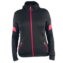 Spyder Popstretch Hoody Jacket - Women's