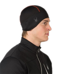 Spyder Shelter Hat - Men's