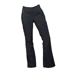 Spyder Slalom Pants - Women's