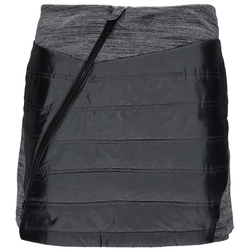 Spyder Solitude Mini Skirt - Women's