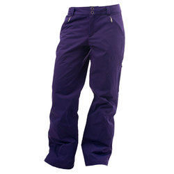 Spyder Thrill Athletic Pants - Women's