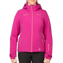 Spyder Tresh Jacket - Women's