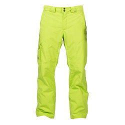 Spyder Troublemaker Pant - Mens