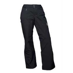 Spyder Winner Athletic Pants - Womens
