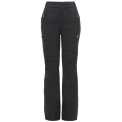 Spyder Winner Tailored GTX Pant - Women's