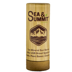 Sea & Summit Tan Facestick SPF 50 Sunscreen