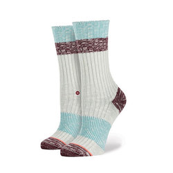 Stance Bear Socks - Women