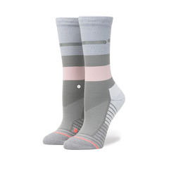 Stance Blindpass Crew - Women's