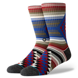 Stance Bodie Sock