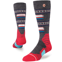 Stance Bridgeport Socks
