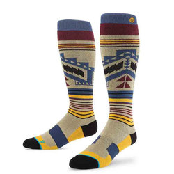 Stance Broken Arrow V2 Snow Socks