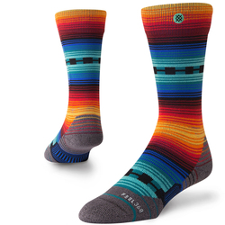 Stance Calamajue Snow Socks - Boy's